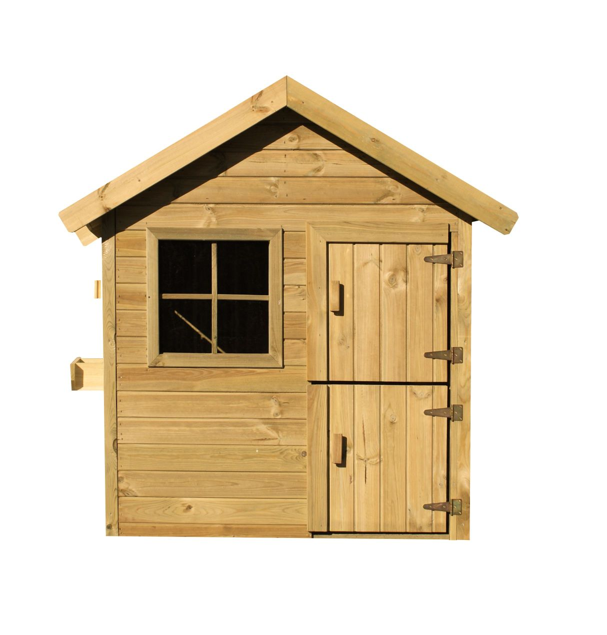 Garden Playhouse Playhouses Garden Playhouses Kids